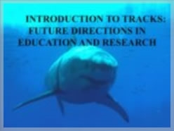 Future Directions in Education and Research - Auerbach